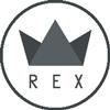 REX Werbeagentur Linz