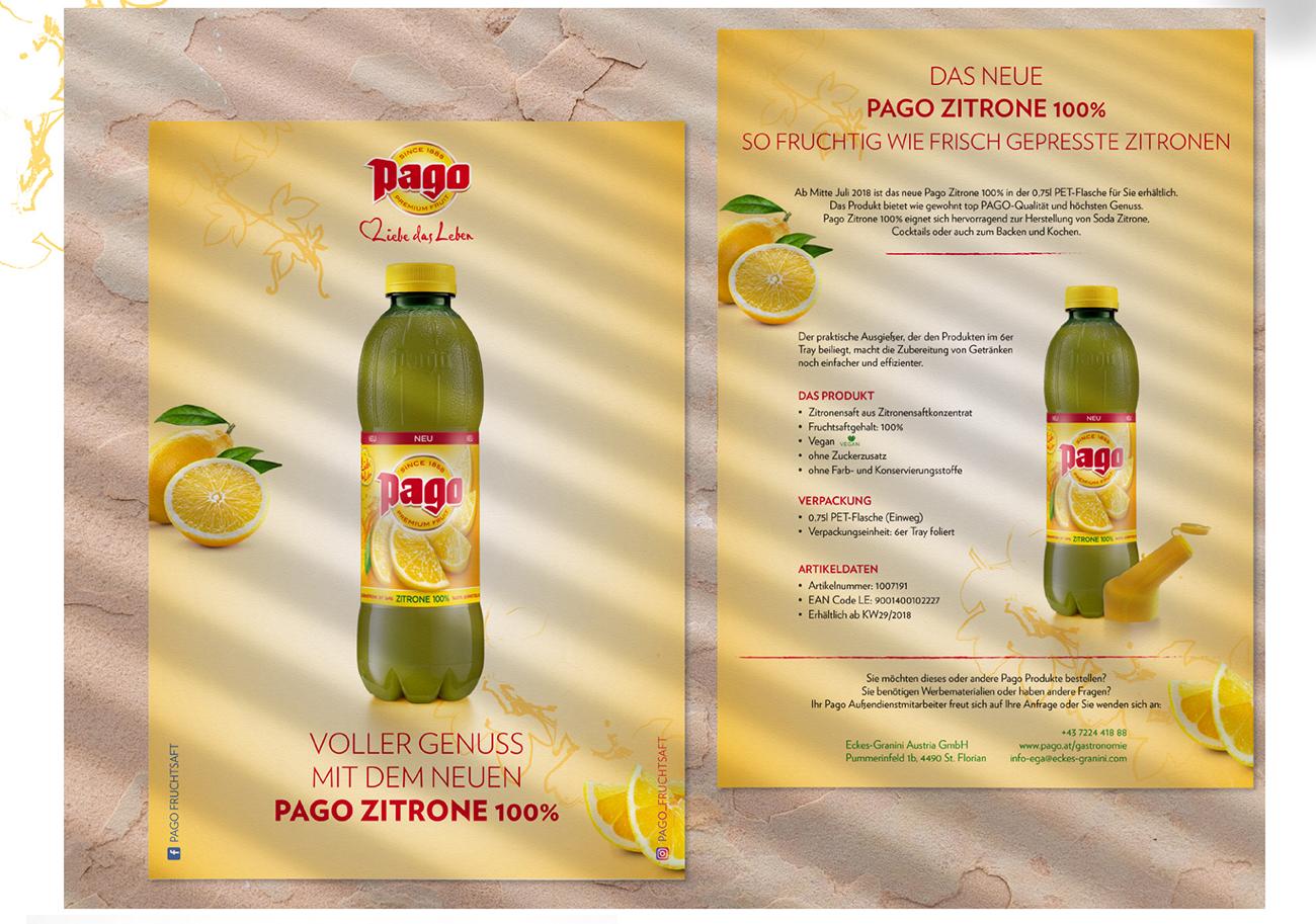 Pago10