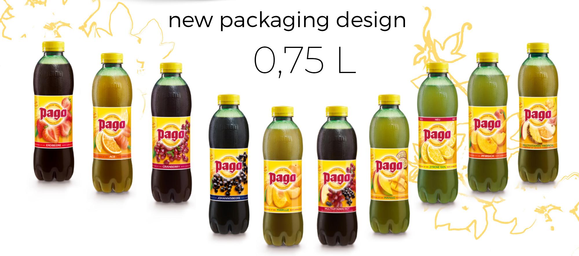 Pago4