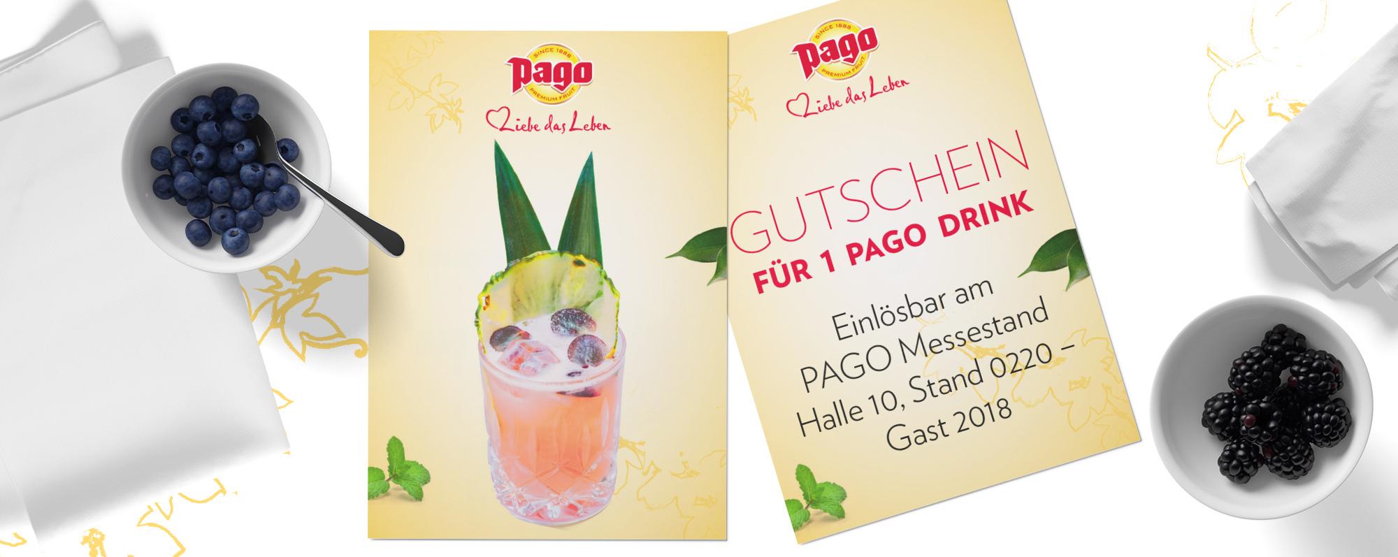 Pago9